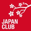 japan club