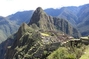 2013 South America 302