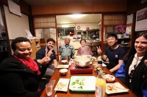 Japan Trek2017 ブログ掲載用2 (2)